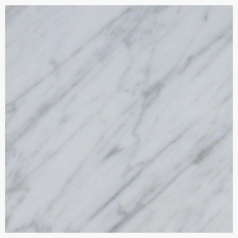 Bianco Carrara Venatino Marmor