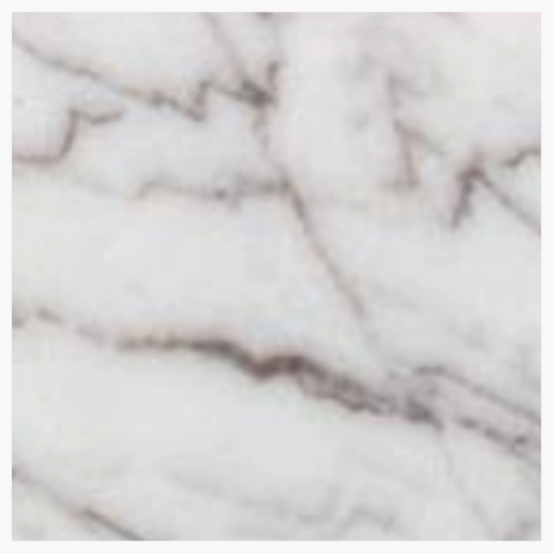 Bianco Arabescato Marmor