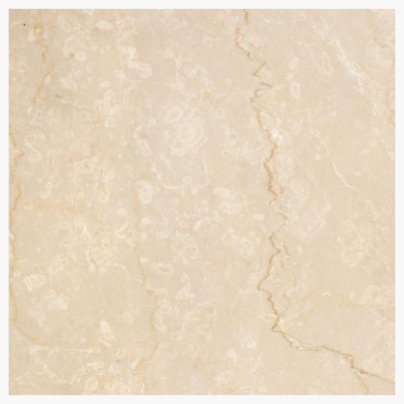 Botticino Semiclassico Marmor