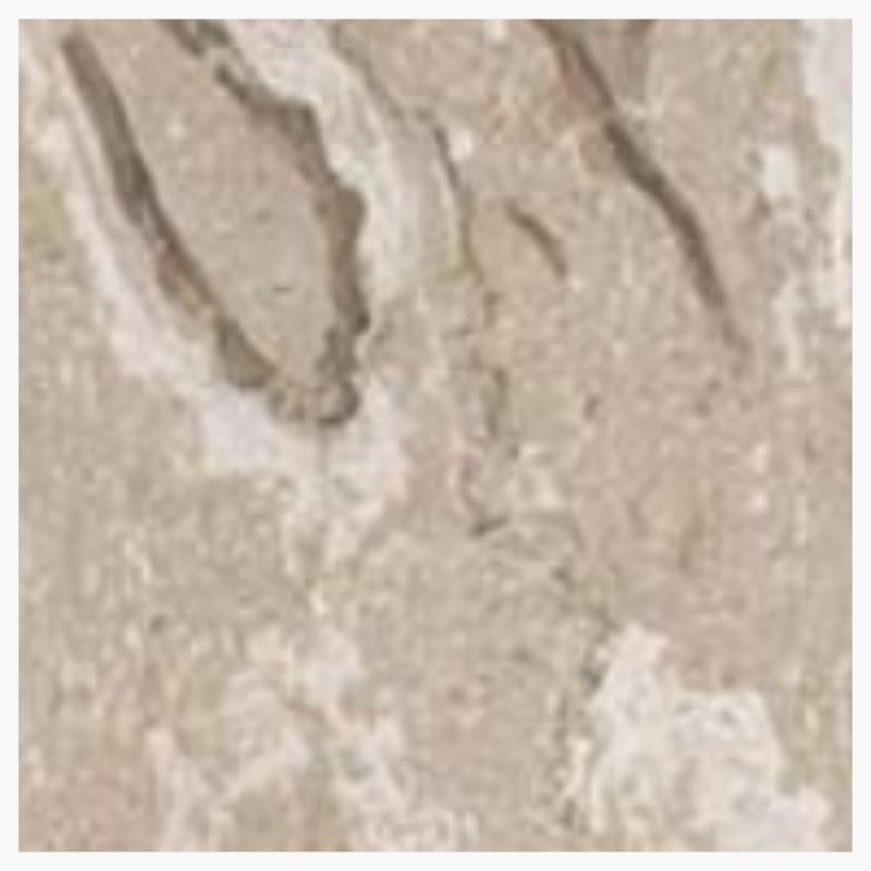 Perlato Marmor