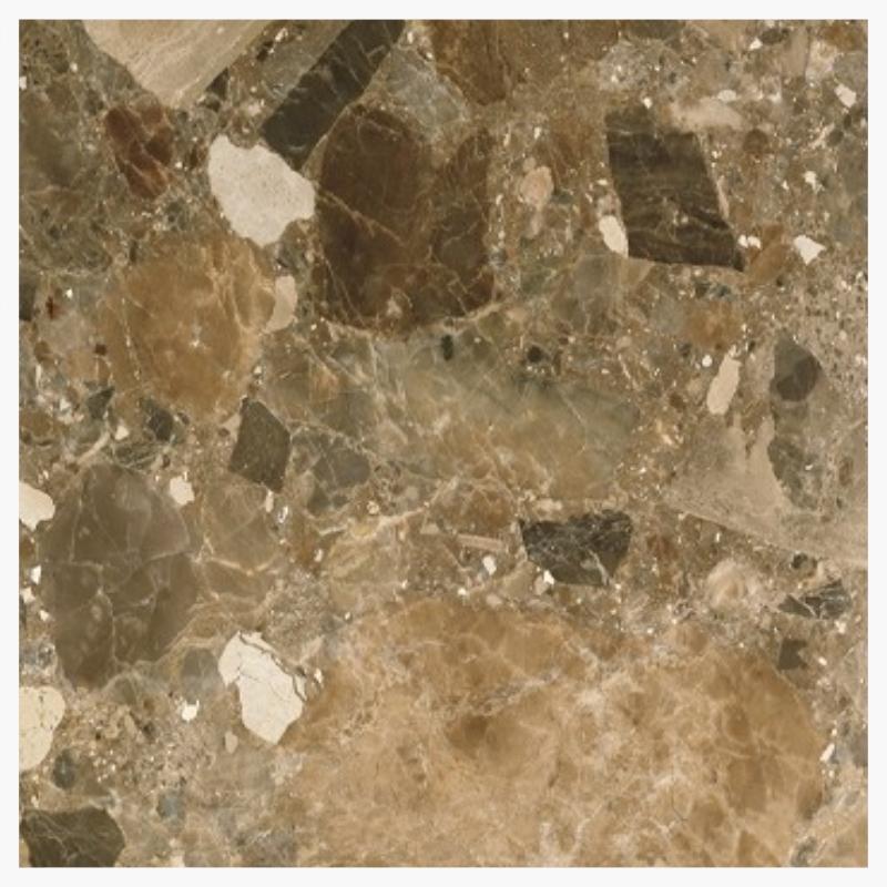 Paradiso Brown Marmor