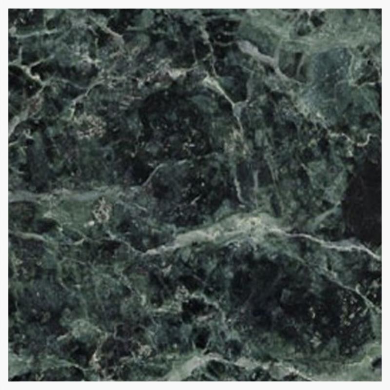 Verde Alpi Marmor