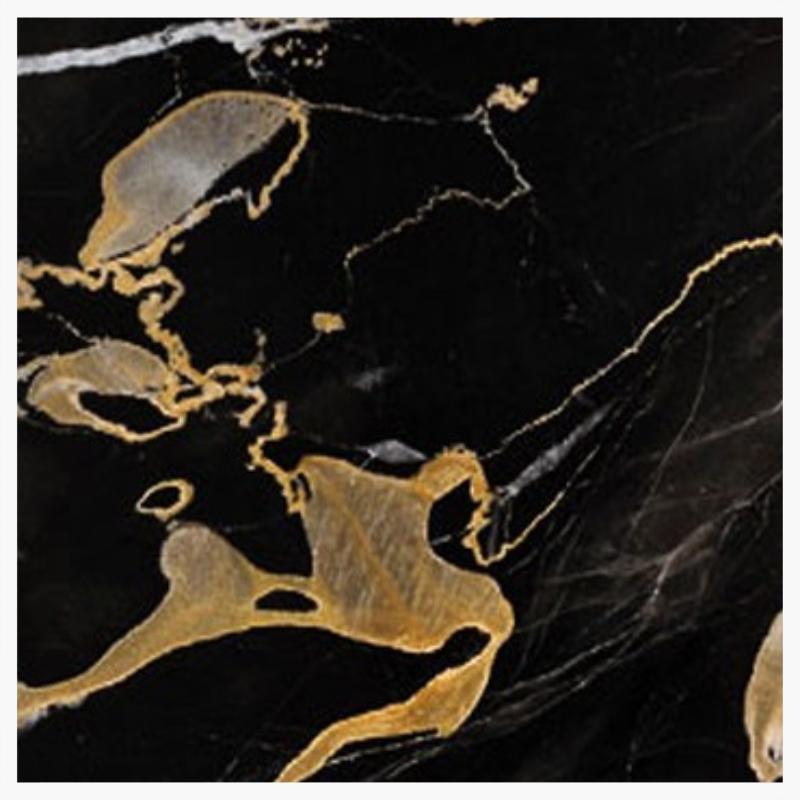 Marmor Fliser Stenprosjekt As