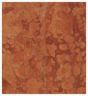 Rosso Verona Marmor