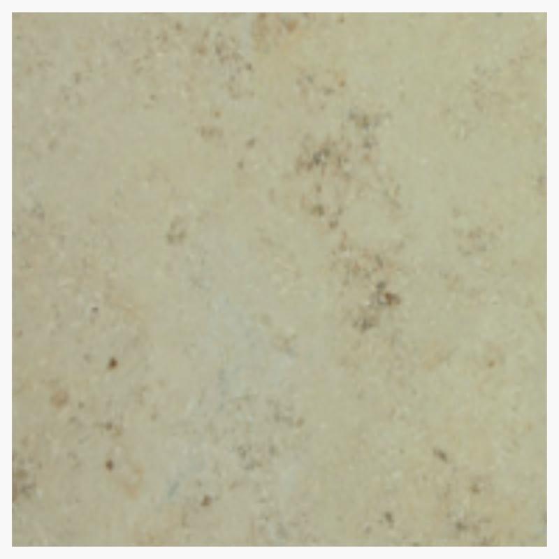 Jura Cream White Kalkstein