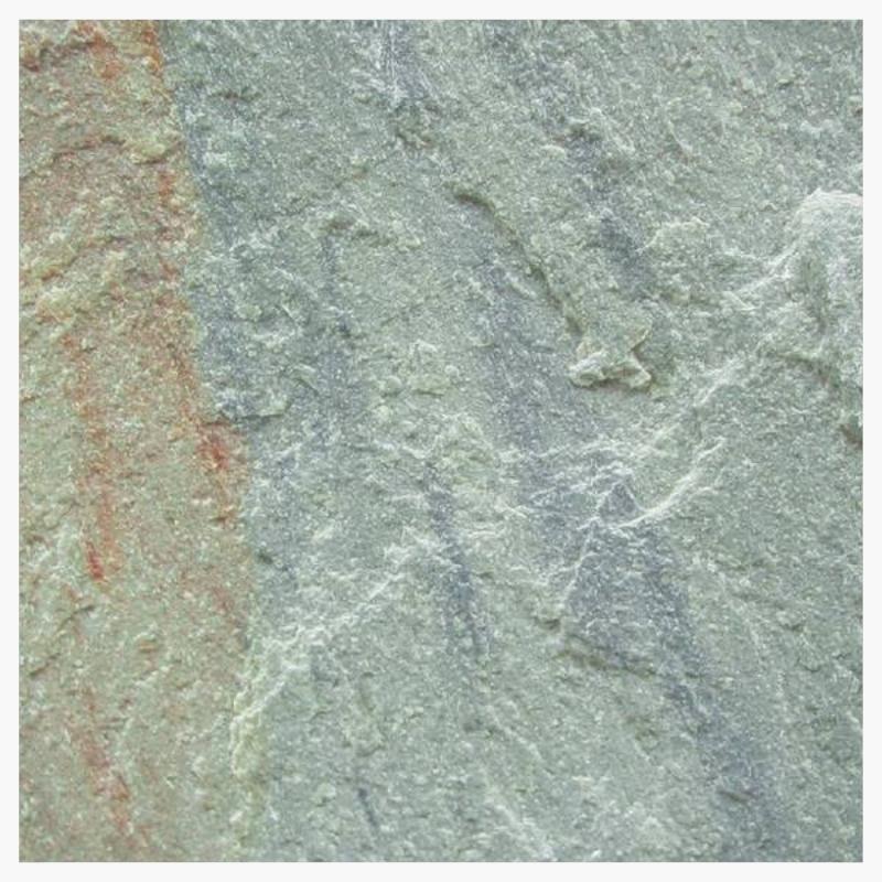 Glamour Quartzite