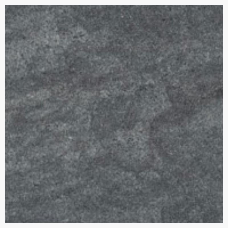 Pietra del Cardosa Quartzite