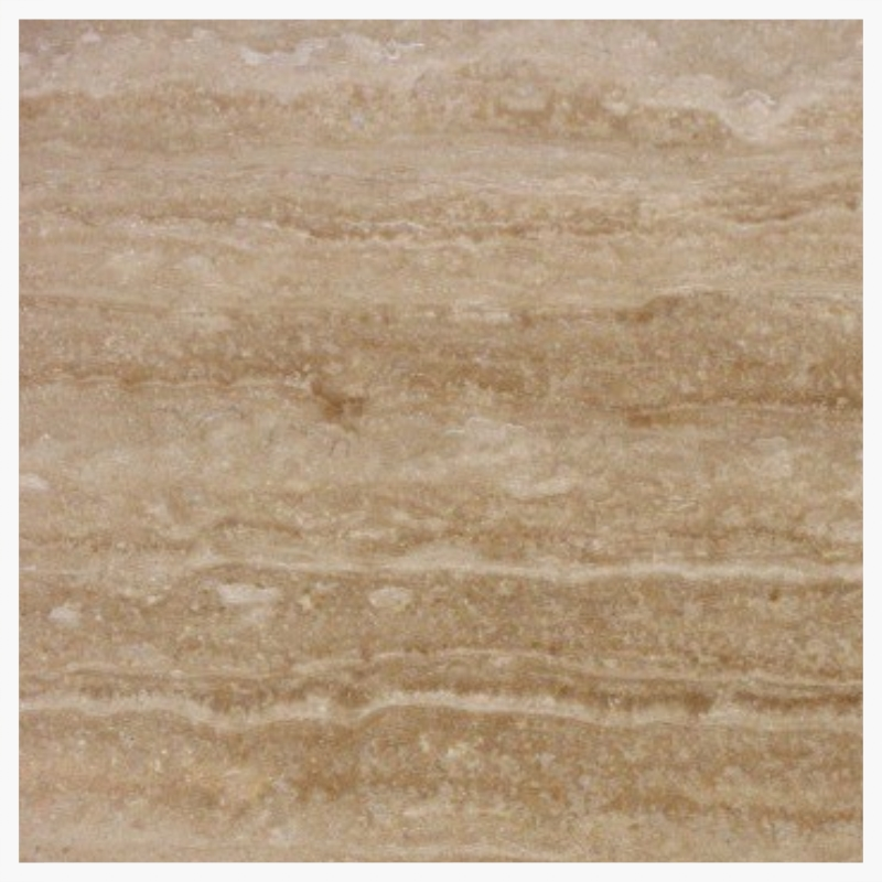 Veluto Travertine