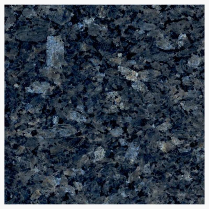 Labrador Blue Pearl Light Granitt