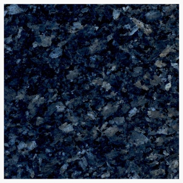 Labrador Blue Pearl Granitt