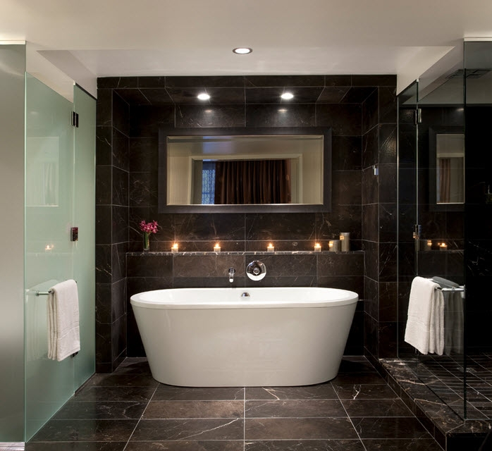 black_marble_bathroom_tiles-_28.jpg