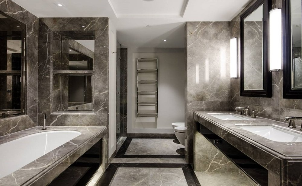 bathrooms-berkeley-ebury-square-apartments-1_orig.jpg