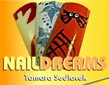 Naildreams_HP_Logo.jpg