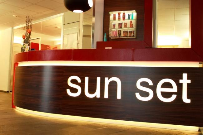 SunSetKrems-20110404-0001of0004.jpg