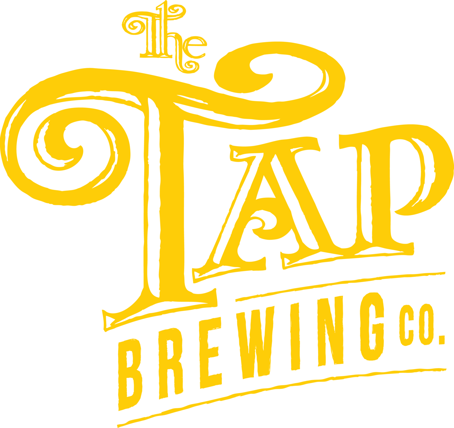 The Tap Brewing Company