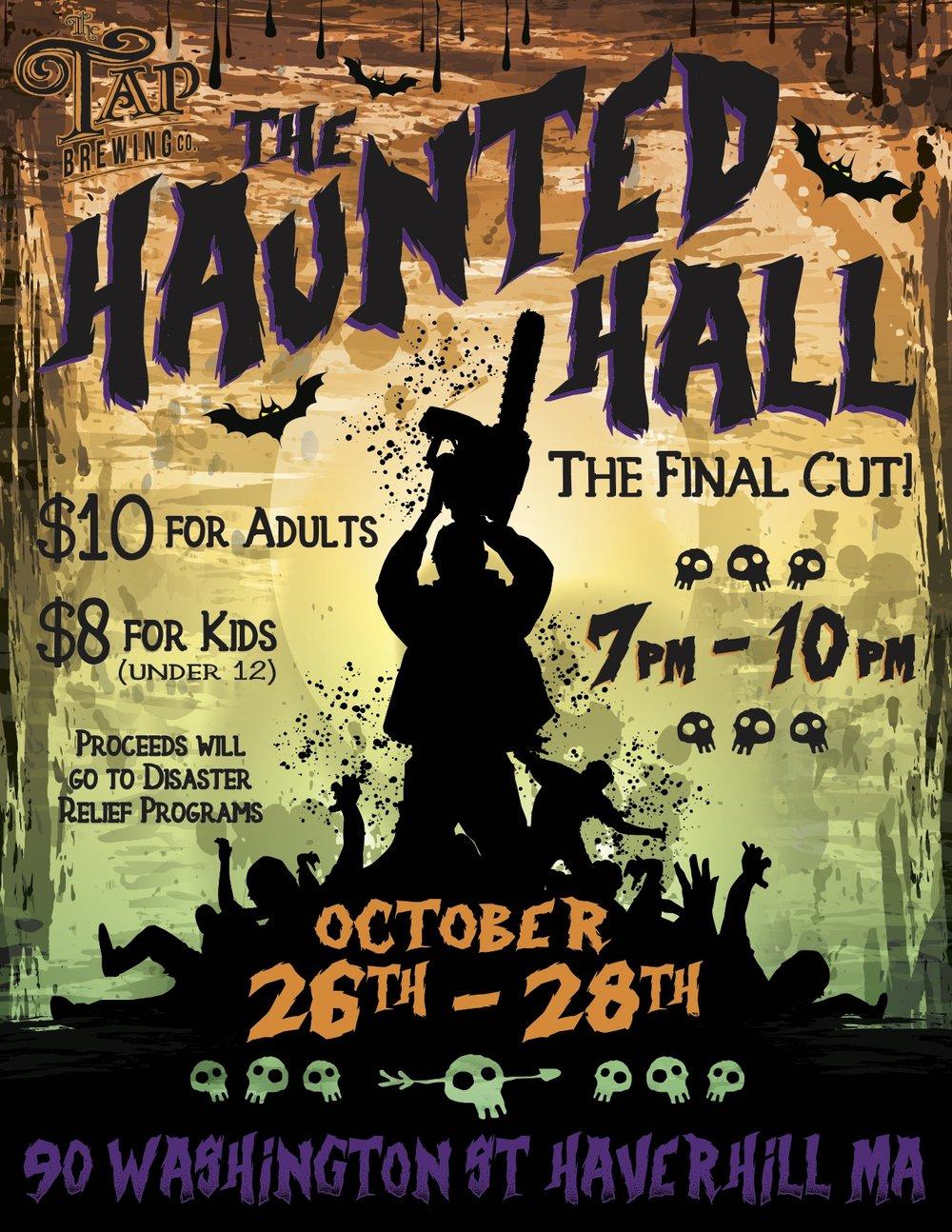 HauntedhallFINALCUT(lettersize).jpg