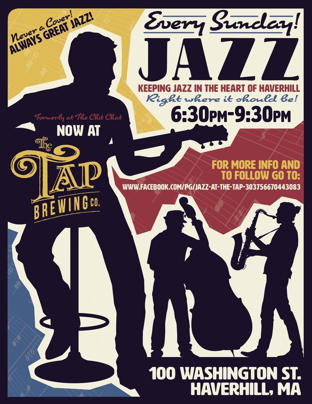JazzNight@theTap.jpg