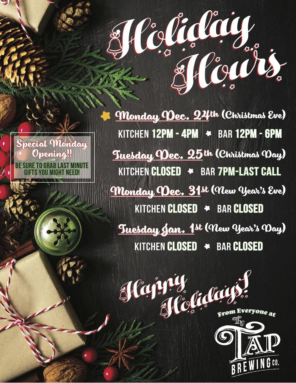 HolidayHours2018.jpg