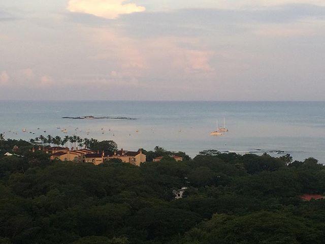 #tamarindo #costarica
