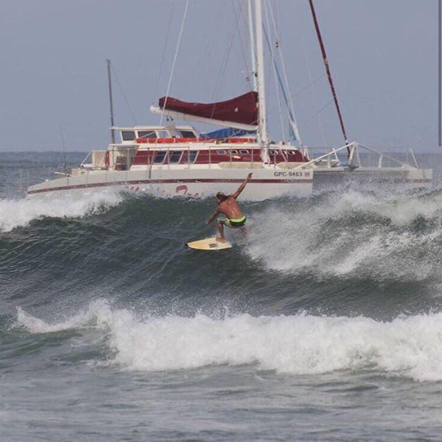 #surf#sail#tamarindo#costarica
