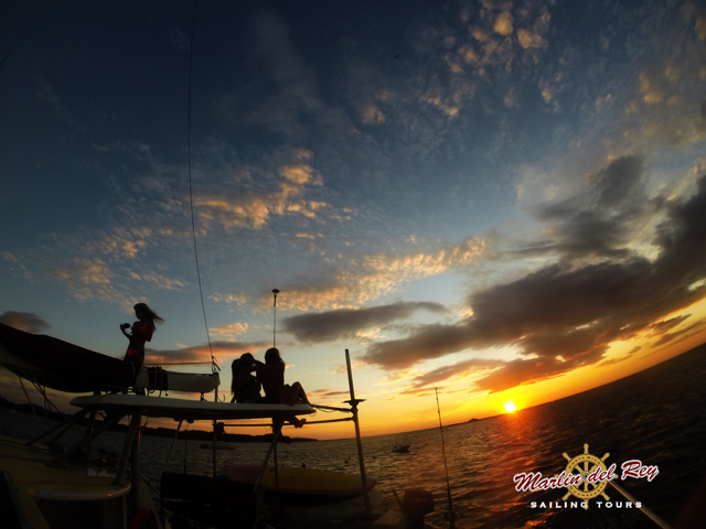 el.coco.sailing.tours.2.jpg