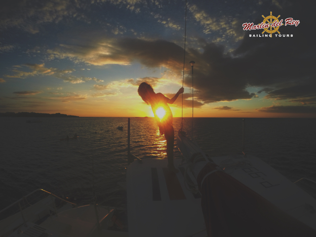 el.coco.sailing.tours.3.jpg