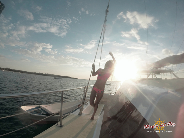 el.coco.sunset.sailing.tours.1.jpg