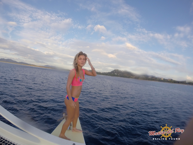 el.coco.sunset.sailing.tours.2.jpg