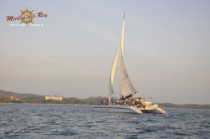 playas.del.coco.sailing.sunset.tours.3.jpg
