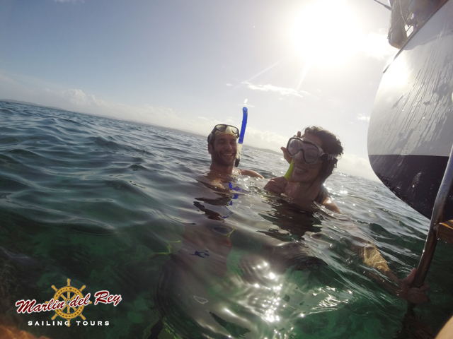 playas.del.coco.snorkeling.tours.4.jpg