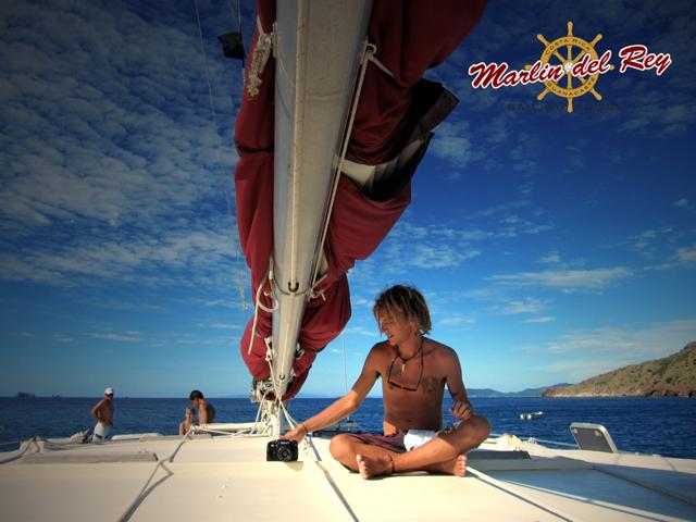 tamarindo.sailing.1.jpg