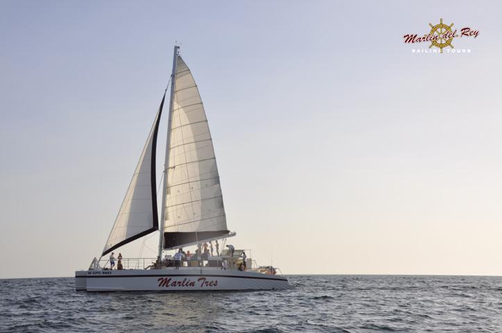 tamarindo.sailing.tour.1.jpg