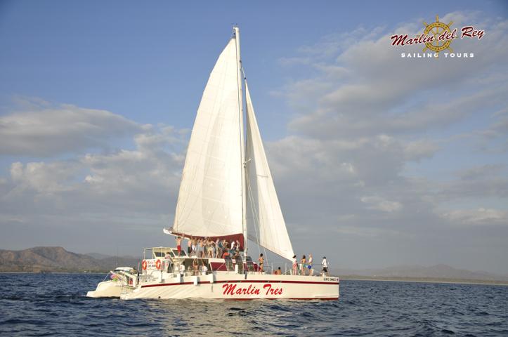 tamarindo.sailing.tour.2.jpg