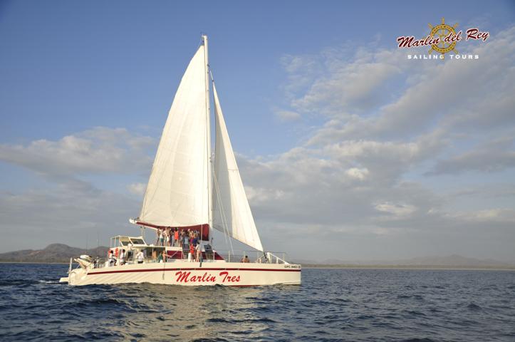 tamarindo.sailing.tour.3.jpg