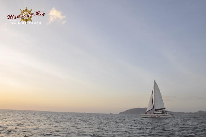 tamarindo.sailing.tour.5.jpg