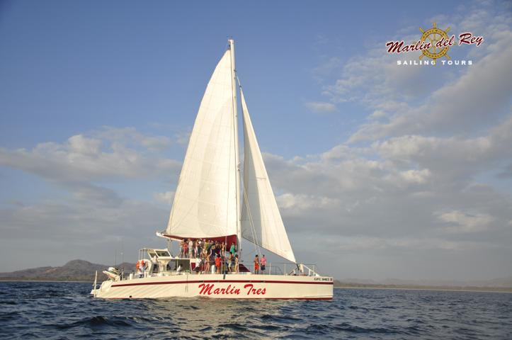 tamarindo.sailing.tour.4.jpg