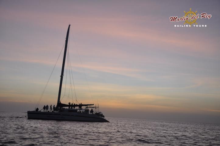 tamarindo.sailing.tour.6.jpg