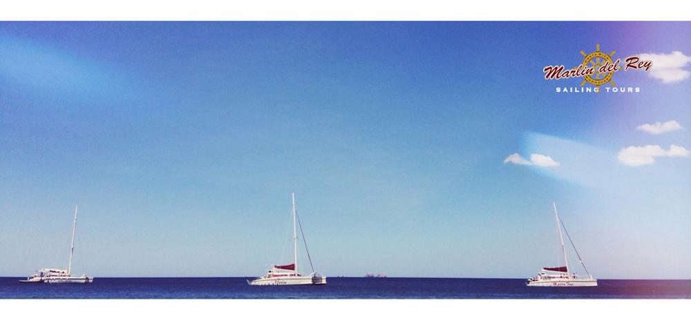 tamarindo.sailing.tour.7.jpg