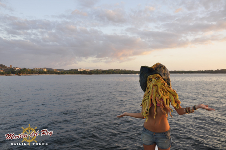 tamarindo.snorkeling.3.jpg