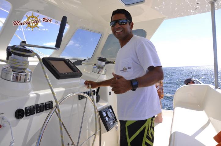 tamarindo.snorkeling.5.jpg