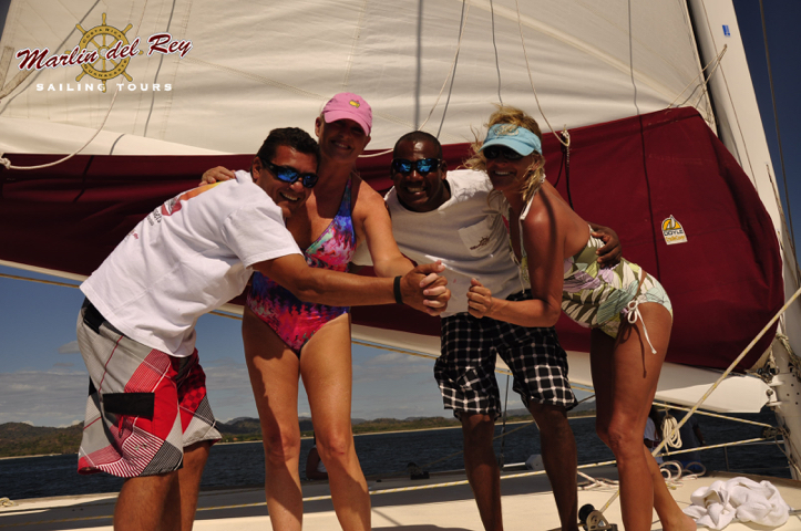 tamarindo.snorkeling.4.jpg
