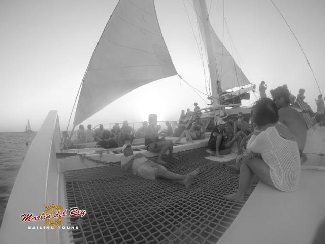 tamarindo.sunset.snorkeling.tour.1.jpg