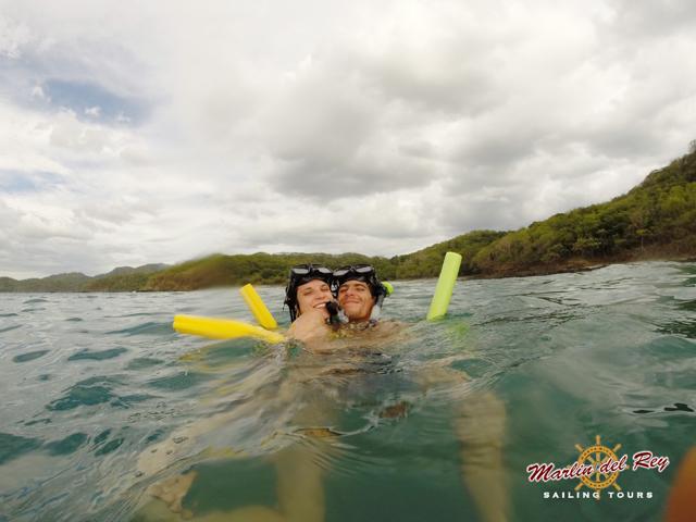 tamarindo.sunset.snorkeling.tour.3.jpg