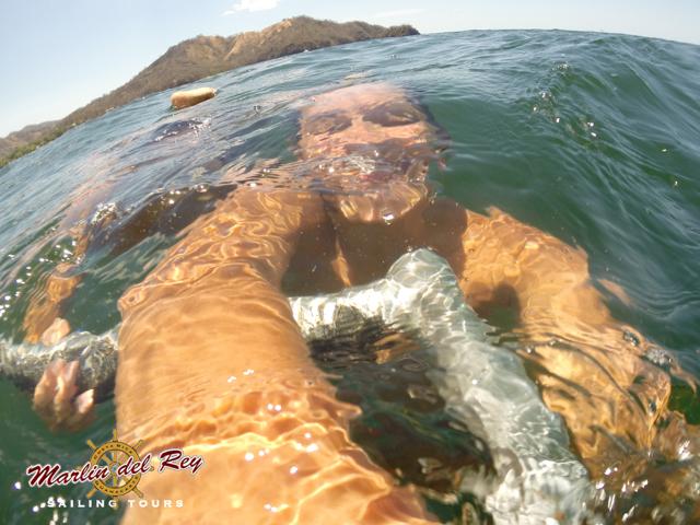 tamarindo.sunset.snorkeling.tour.2.jpg