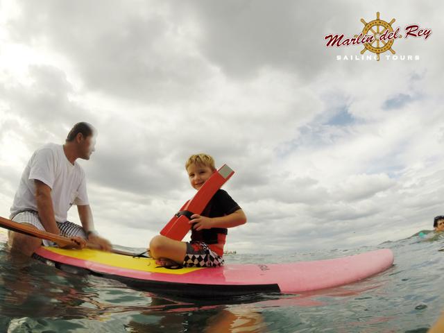 tamarindo.sunset.snorkeling.tour.4.jpg