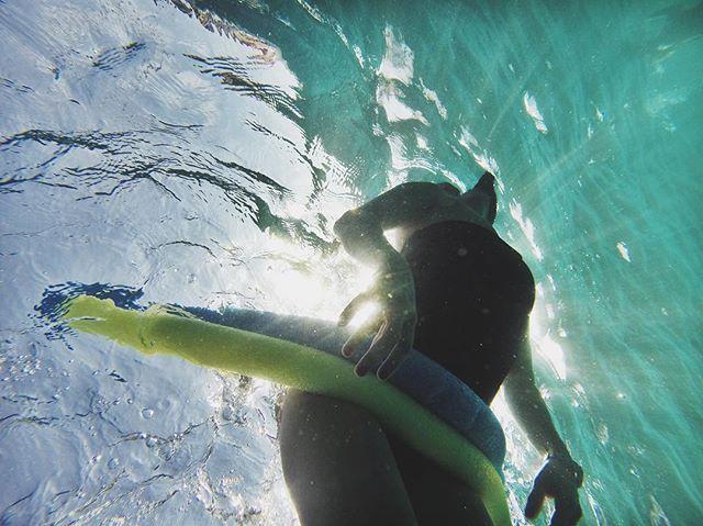 🐠 #snorkel #costarica #oceanadventures
