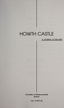 Howth Castle Volume 7 Cover.png