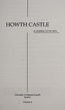 Howth Castle Volume 6 Cover.jpg