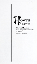 Howth Castle Volume 4 Cover.png