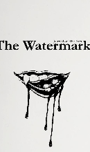 The Watermark Volume 20 Cover.png